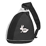 Sling Polyester Backpacks